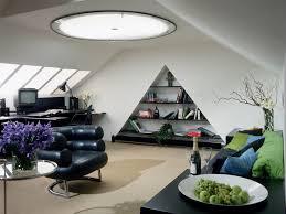 office deco. Interior:Modern Art Deco Dining Room Interior Design And Decoration Ideas Home Office Decor Furniture