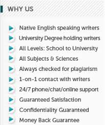 writing your essays our services your success get the experts  why us