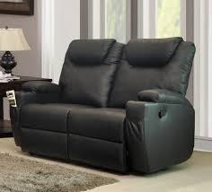 Lazy Boy Living Room Furniture Sets Black Reclining Sofa Coaster Motion Loveseat Serta Massage