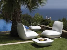 modern outdoor furniture au. charming white modern outdoor furniture australia house plans ideas au r