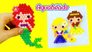 disney princess игровой набор с куклой дворец рапунцель