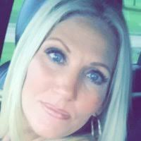 Shannon Wildenradt's Email & Phone | Jackson Family Fine Wines