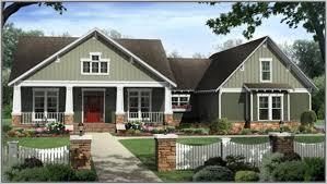 behr exterior paint colorsExterior Home Color Simulator Behr Exterior Paint Color Visualizer