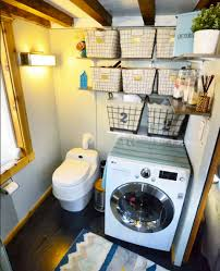 tiny house toilet. Tiny House Composting Toilet H