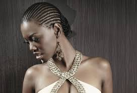 Africa Hair Style lira africanhairblog 7033 by wearticles.com