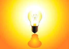 New Incandescent Light Bulbs Opalin Co
