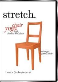 chair exercises for seniors. senior yoga,chair yoga,senior fitness,stretch,stretching,elderly fitness, chair exercises for seniors