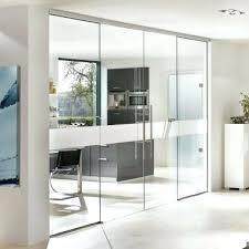 office glass doors glass door design modern frosted glass interior doors office glass door malaysia