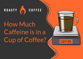 Studies have found that the effects of a cup of coffee or a glass of cola are noticeable after just 10 minutes, but the peak caffeine concentration in the blood occurs after 45 minutes. How Much Caffeine Is In A Cup Of Coffee A Guide To Caffeine In Coffee