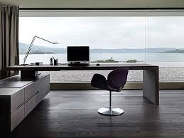 design-ideas-amazing-modern-home-office-with-beach-view-house ...