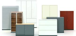 contemporary office storage. Home Office Storage Furniture Cabinet Locker Cabinets  Modern Best Ideas Contemporary Office Storage