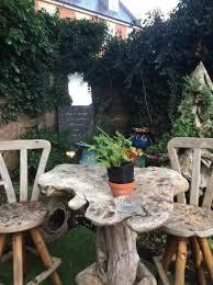 keys kitchen garden 3
