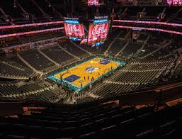 Charlotte Hornets Interactive Seating Chart Spectrum Center Section 213 Seat Views Seatgeek