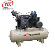 Vending Machine Compressor Custom Air Compressor For Vending Machine Wholesale Air Compressor