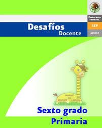 Catálogo de libros de educación básica. Pdf Superior Desafios Matematicos Docentes 4 Grado 1library Co