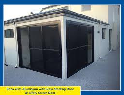 fibreglass exterior doors melbourne. aluminium-stacking-door-image fibreglass exterior doors melbourne