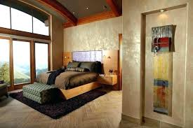 egyptian bedroom bedroom decorating ideas themed rooms style decor style bedding furniture egypt themed bedroom ancient egyptian bedroom