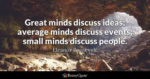 Open Minded Quotes 95 Awesome Minds Quotes BrainyQuote