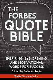 Motivational Quotes From The Bible