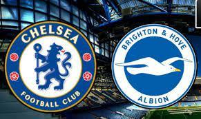 วิเคราะห์บอล ไฮไลท์บอล ตารางบอล ทีเด็ดบอล Preview Highlight Fixtures   เชลซี,  อังกฤษ, พรีเมียร์ลีก