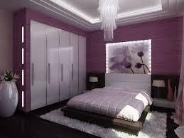 bedroom colors purple. 26 refreshing purple bedroom ideas creativefan colors