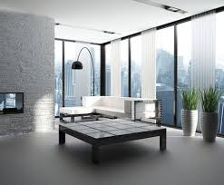 loft window treatments | Urban Loft Window Treatments - Market East -  Philadelphia, PA