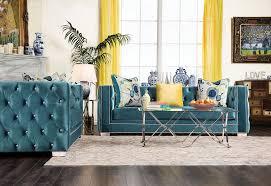 incredible perfect furniture of america sofa salvatore collection sm2282 furniture of america sofa loveseat set