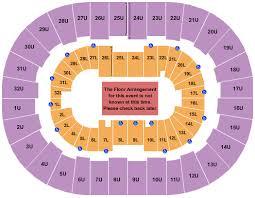 Chris Stapleton Tickets Sat Mar 21 2020 7 00 Pm At Legacy