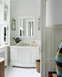 Coral Bathroom Decor Beach Wall Decor For Bathroom Home Decorating Ideas Bathroom Home