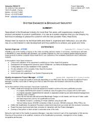 Engineering Covering Letter Gallery - Cover Letter Ideas