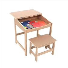 step2 art desks full size of kids craft table student desk with drawers artist work table