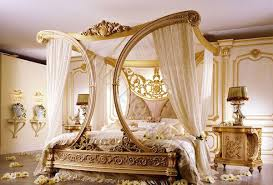 Perfect Canopy Bedroom Sets Also With A King Size Canopy Bed Frame Also With A  Canopy Beds
