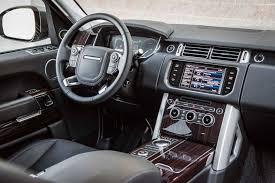 range rover hse 2014 interior. 8 34 range rover hse 2014 interior
