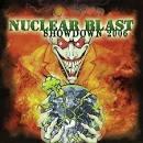 Nuclear Blast Showdown 2006