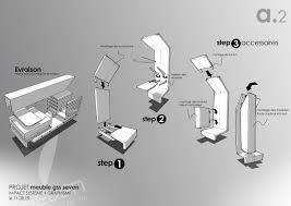 Iota Design
