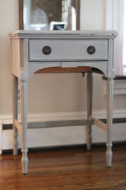 painted furniture ideas. like the color french linen chalk paint furniture redopainted furniturefurniture ideassewing painted ideas u