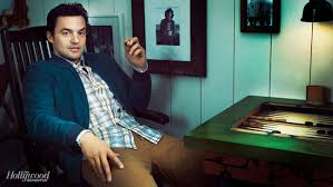 jake m johnson images the hollywood reporter comedy actor roundtable wallpaper and background photos