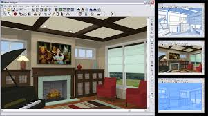 CAD International - Designer Pro PLUS