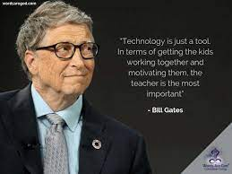 bill gates quotes | inspirational quotes on life