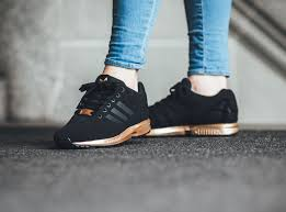 adidas zx flux black and gold womens. black · adidas zx flux zx and gold womens