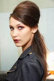 beautiful eye makeup pics