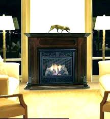 gas fireplace smells like propane fireplace smell vented propane fireplace vented propane fireplace smell propane fireplace