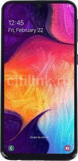 <b>Аксессуары</b> для смартфон SAMSUNG Galaxy A40 64Gb, SM ...