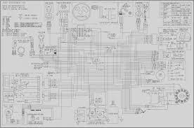 90 wiring diagram polaris ranger wiring diagram polaris sportsman 90 polaris sportsman 90 wiring diagram 2004 polaris atv wiring schematic wiring diagram database u2022 rh mokadesign co