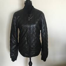80% off Zara Jackets & Blazers - Zara mens quilted pleather jacket ... & Zara mens quilted pleather jacket Adamdwight.com