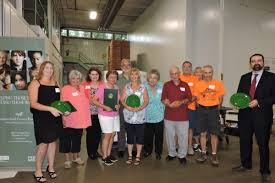 Deana | WCFB - Westmoreland County Food Bank | Page 4