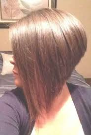 Inverted Bob Hairstyles 10 Wonderful View Gallery Of Inverted Bob Hairstyles Showing 24 Of 24 Photos