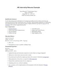 Purchasing Coordinator Resume Sample Volunteer Coordinator
