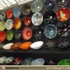 tempered glass sinks glass basins glass vanity sink bathroom sinks