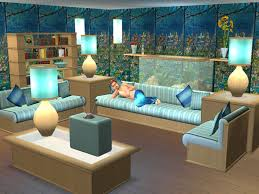 sims 3 cc furniture. Sims 3 Custom Content Cars Bedroom Havertys Furniture Kids Loft Beds Bunk For With Slide Teenage Cc